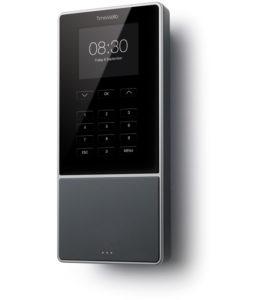TM600 RFID