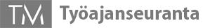 Työajanseurantaa.fi Logo